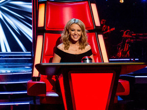 the-voice-new-judges-kylie-minogue-ricky-wilson-in-chairs_3